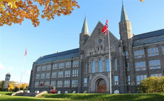 挪威工业技术研究院(SINTEF)开发出低成本工业二氧化碳捕集技术