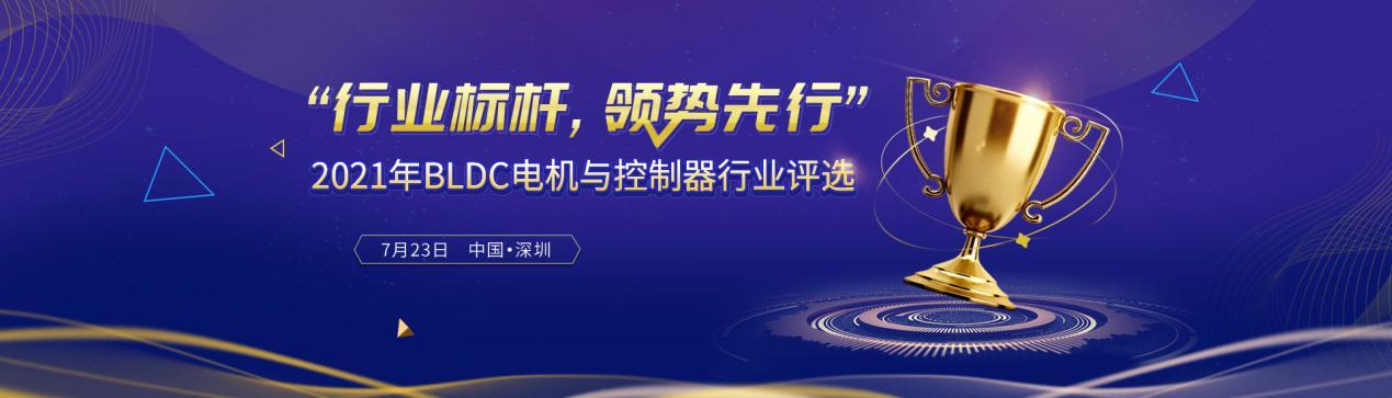 http://www.jdpiano.cn/nenyuan/187912.html