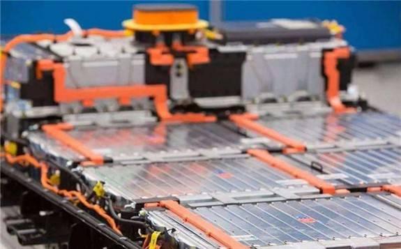 動力電池原材料供不應求 短期內或將擠壓企業利潤