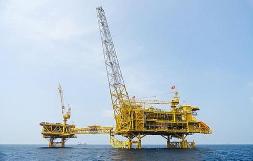 龙口东海石油燃气公司:把最危险的行业打造成最平安的产业