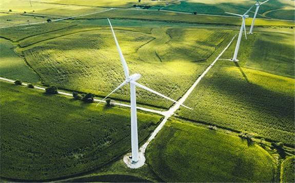 企业绿色电力消费为何不积极?