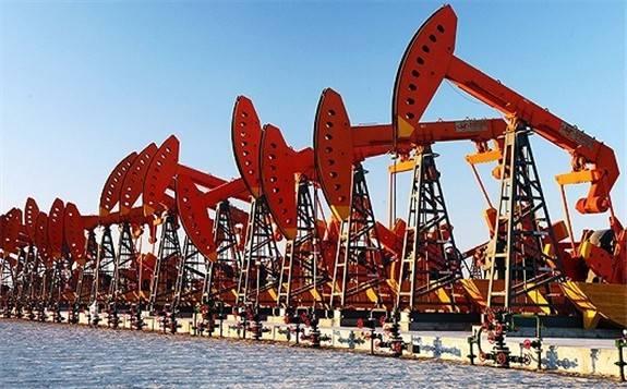 新疆准噶尔盆地最深气井累产天然气超3369万立方米