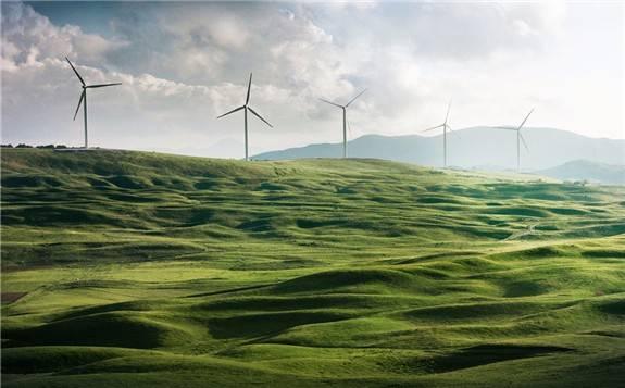 碳中和將帶來一場別開生面經濟社會環境的重大變革