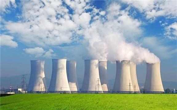 """""""十四五""""能源規劃:山東將著力打造千萬千瓦級沿海核電基地"""