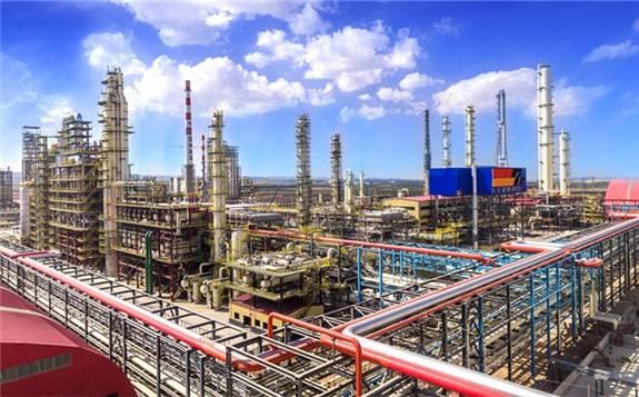 煤化工龍頭寶豐能源擬10億元設立全資子公司布局綠氫