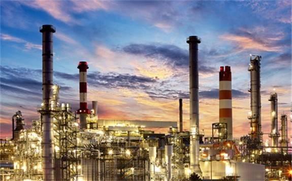 工業和信息化部關于開展2021年工業節能監察工作的通知