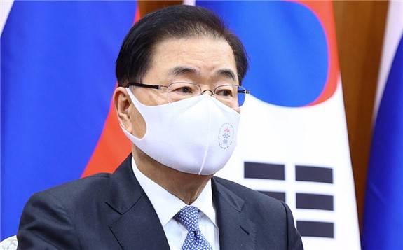 日本駐韓國大使:日本考慮讓韓參與監督核污染水排海