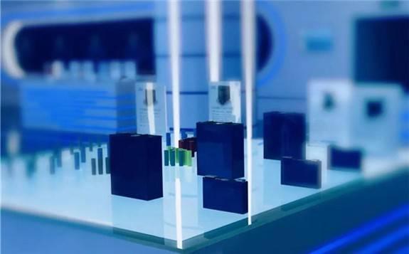 先进动力和储能电池产业,该如何顺应新的发展形势要求?