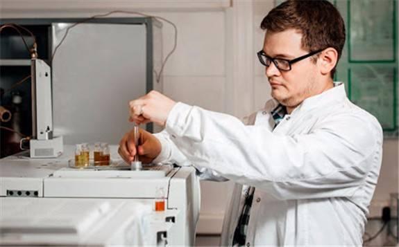 俄羅斯開發天然氣副產品生產優質汽油技術