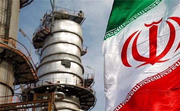 拜登政府表示愿意放松針對伊朗石油和金融等行業的制裁
