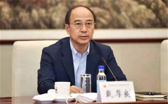 中国石油召开2021年度国家高端智库重点课题启动会