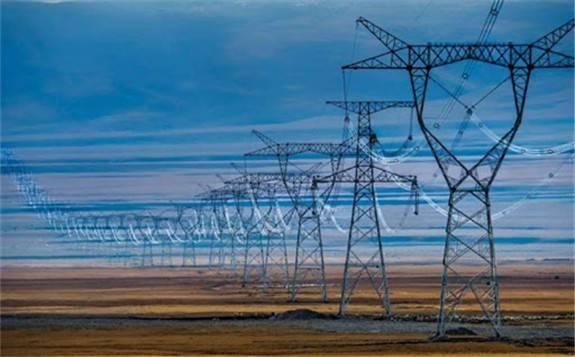 ?國家能源局黨組書記、局長章建華:堅定不移推進能源生產和消費革命