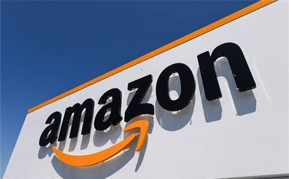 亚马逊成为欧洲首屈一指的可再生能源企业采购商