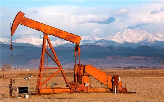 印度疫情和美国库存超预期打击全球燃油需求复苏信心