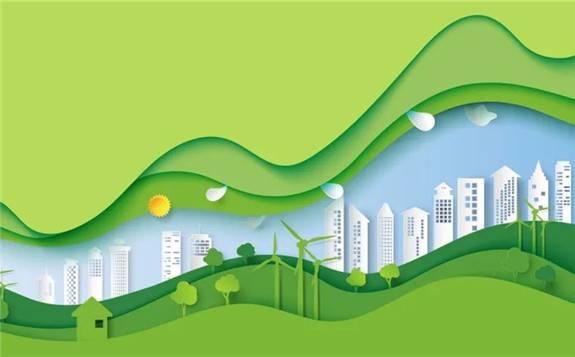 全球最大碳市场启动:中国应对气候变化工作又一重大里程碑