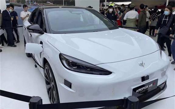 我国新能源汽车发展情况如何?能否实现弯道超车?
