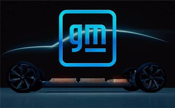 通用汽车宣布投逾10亿美元在墨西哥生产电动汽车