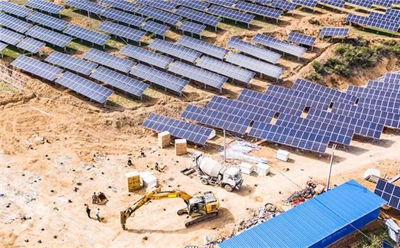 新能源研发竞赛,中国表现如何?(三)