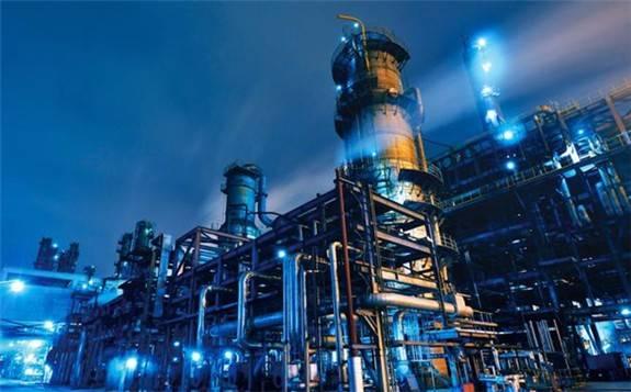 国家发改委:2021年5月14日24时起国内成品油价格按机制上调