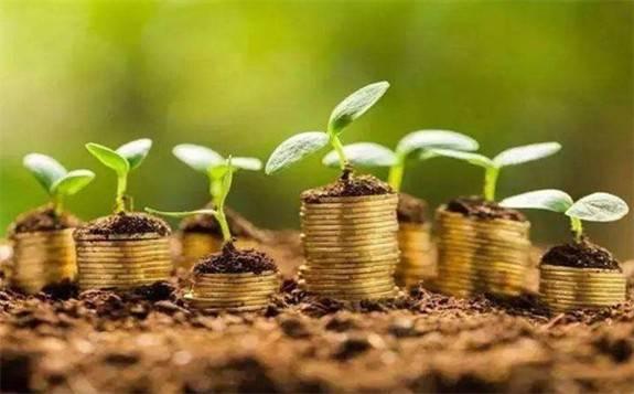 《绿色债券支持项目目录(2021年版)》发布——绿色债券有新看点