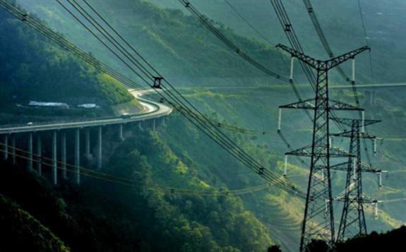 """实现""""碳中和"""",中国企业需规避这五大误区!"""
