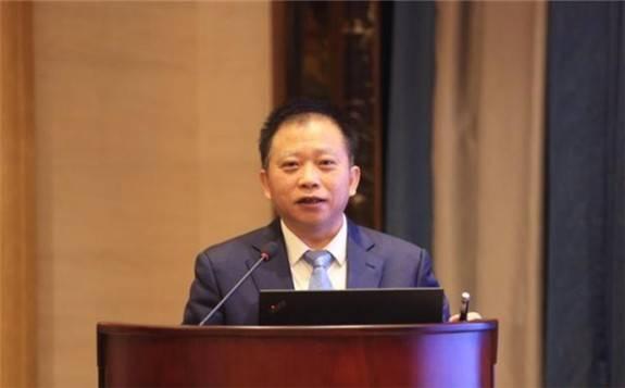 科技创新能给双碳目标够提供哪些支撑?——访中国工程院院士刘中民