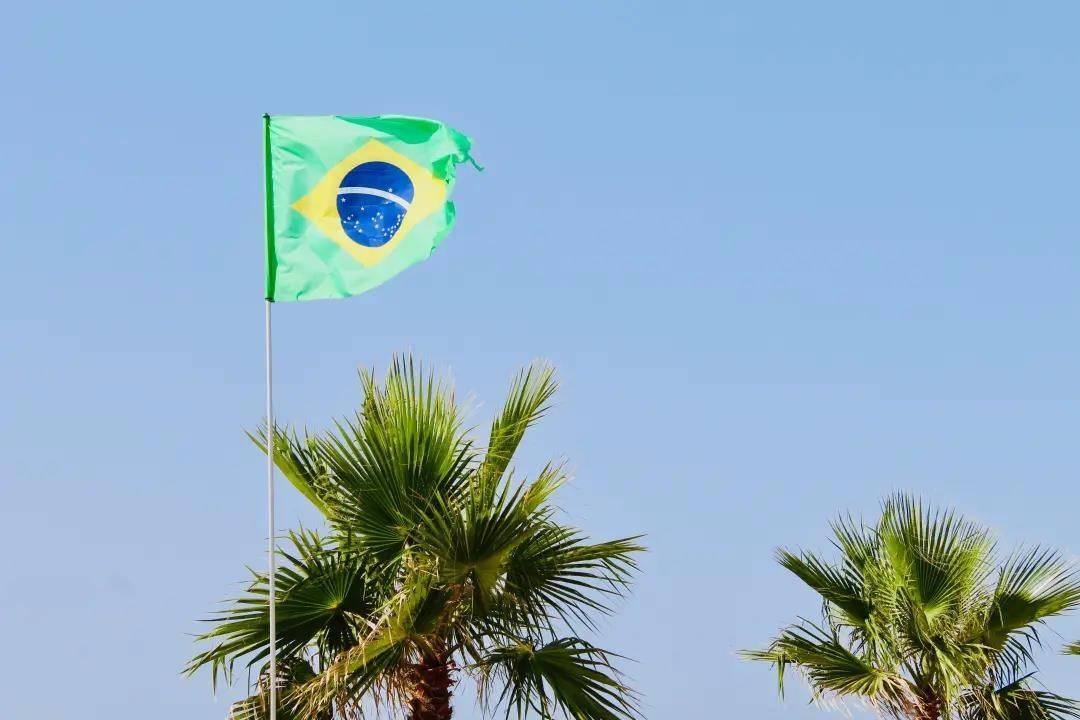 巴西A-3、A-4 能源拍卖共登记1,841项目,总发电量66,862兆瓦