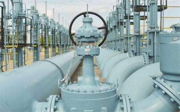 美国最大燃油运输管道停运 专家称对原油市场影响不大