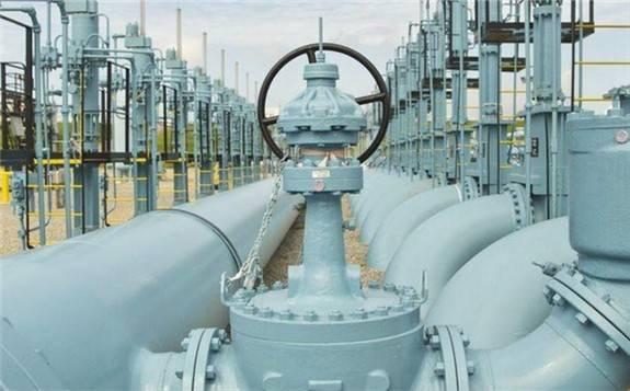 美国最大燃油管网被黑后关闭 其公司表示争取在周末前恢复输油