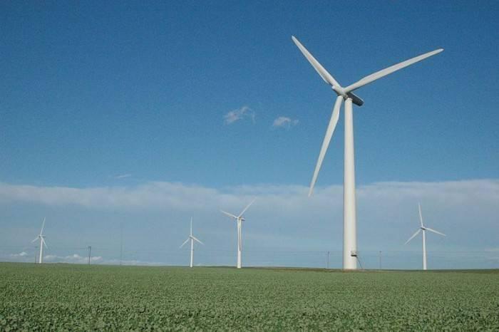 """国际能源署(IEA):2020年太阳能和风能""""异常高""""的增长是""""新常态"""""""