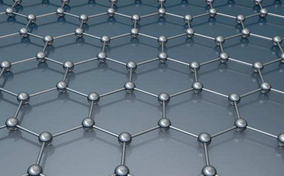 磁性石墨烯产业化的拦路虎被解决了