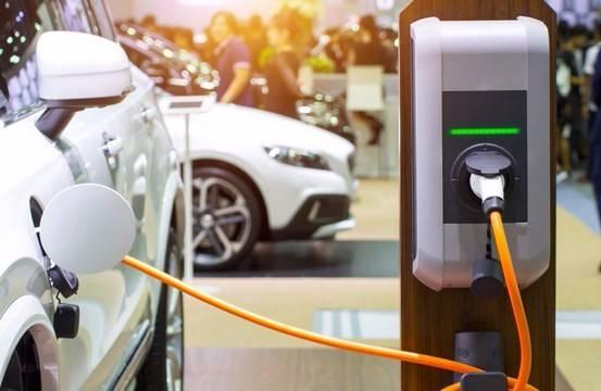 选购新能源车要注意哪些方面?