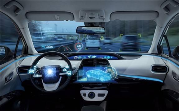 报告:到2027年,电动汽车的生产成本将会低于同类型的传统燃油车