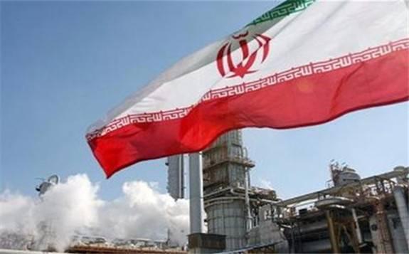伊朗石油重返全球市场的影响与后果