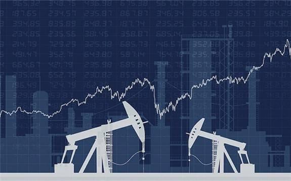 油气产业数字化转型高峰论坛在京召开