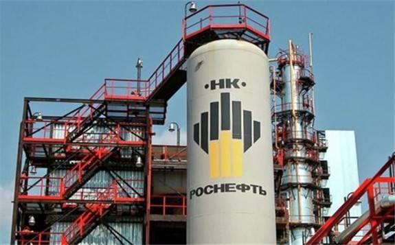 俄罗斯政府批准2035年前的俄石油和天热气工业发展总体规划草案