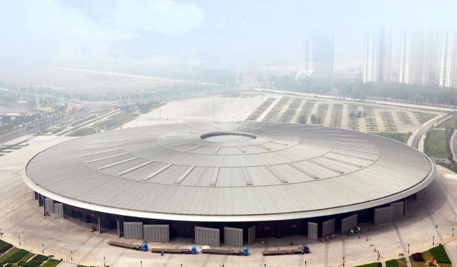 中国(太原)煤炭交易中心综合交易价格指数环比上涨6.04%