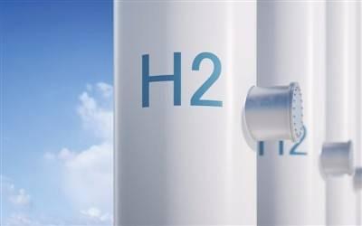 新型催化体系可实现高效电催化析氢