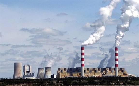 福建能源监管办启动煤电淘汰落后产能专项监管工作