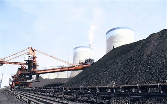 淡季不淡供需缺口推动煤价上涨,市场煤价还能涨多久?