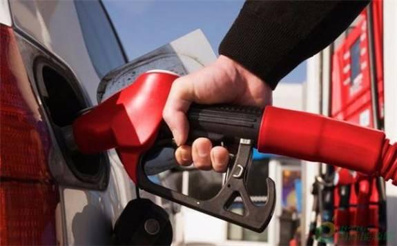价格司:2021年5月28日国内成品油价格不作调整