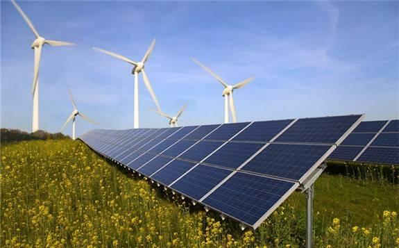 莫桑比克矿产和能源部长表示期望在可再生能源领域获得更多投资