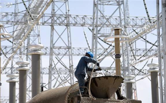 我國全面推行分時電價 保障電力系統安全穩定經濟運行
