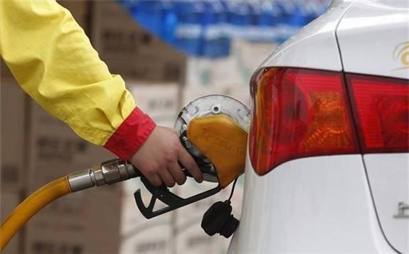 年内油价大概率搁浅!或将是今年以来国内油价第二次搁浅!