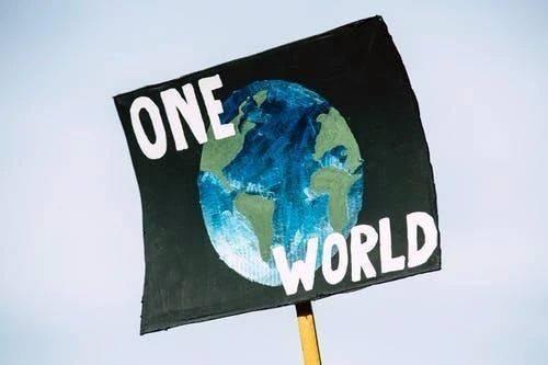 """从""""雨林守卫者""""到华为全球最大云数据中心,华为云用技术推动""""碳中和"""""""
