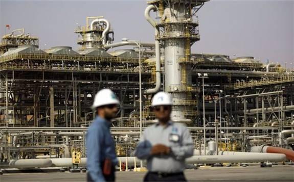 疫情肆虐的印度,石油需求何时恢复?