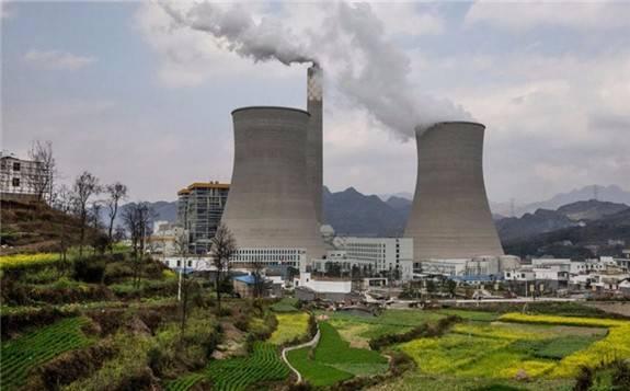 煤电碳达峰:1000多座燃煤电厂要关停吗?以及未来中国电力系统究竟应是什么样的?