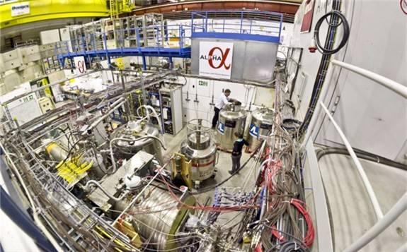 欧洲原子能论坛(Foratom)发布核能制氢报告
