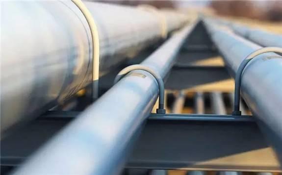 俄罗斯与巴基斯坦达成天然气管道项目建设协议