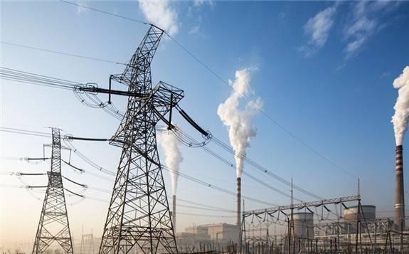 上海将成立全国性的碳交易市场,现已开始实际测试